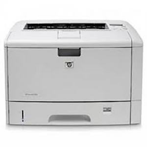 Máy In HP Laserjet 5200 Cũ