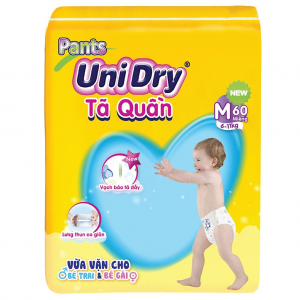 Unidry S48 Date